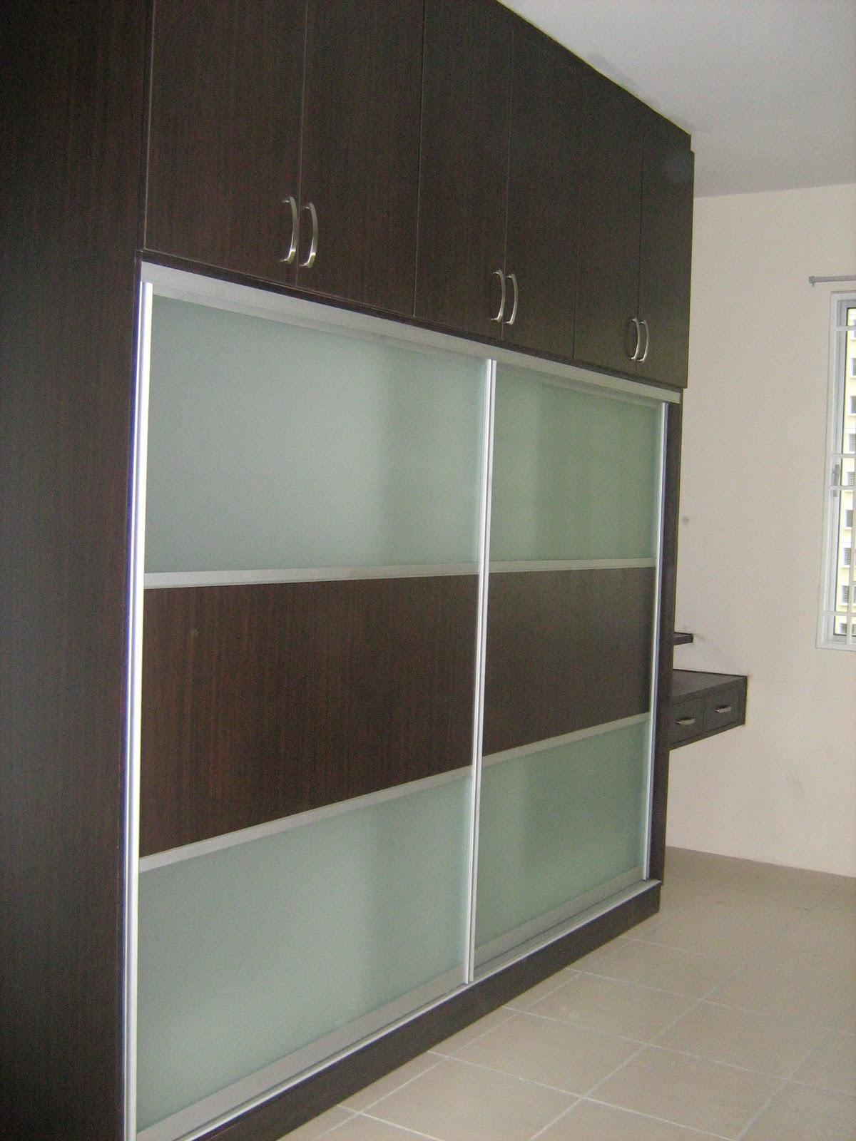 Image Result For Sliding Glass Door Cabinet